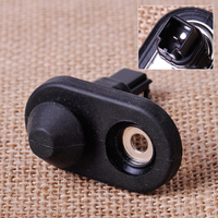 84231 52010 Door Courtesy Light Lamp Switch 84231 60070 Fit For Lexus RX350 Toyota Camry 4Runner