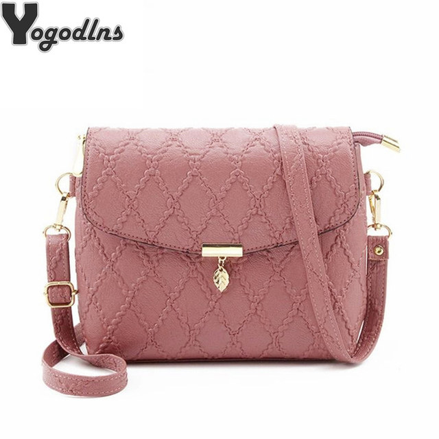 New Arrive Fashion Luxury Women Handbags Designer Messenger Bag Pink Quilted Dream Bags Cross