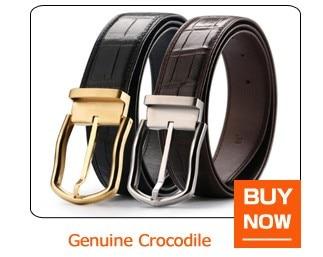 crodile-belt_04