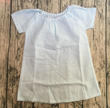 96031f9f2129 Buy seersucker dress baby and get free shipping on AliExpress.com