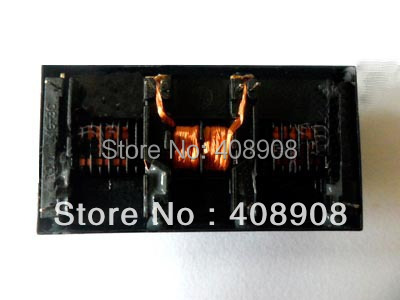 1 шт. x TM-0915 Инвертор Трансформатор для ЖК EEL1852
