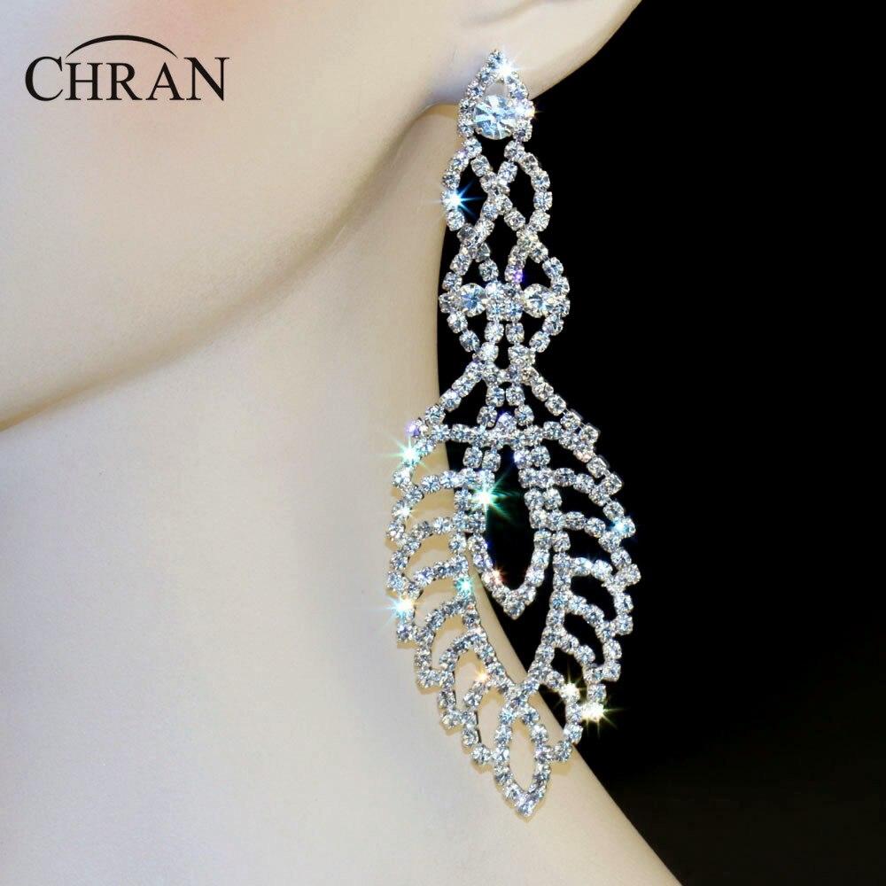 Online Get Cheap Gold Chandelier Earrings Aliexpress – Chandelier Earrings Cheap