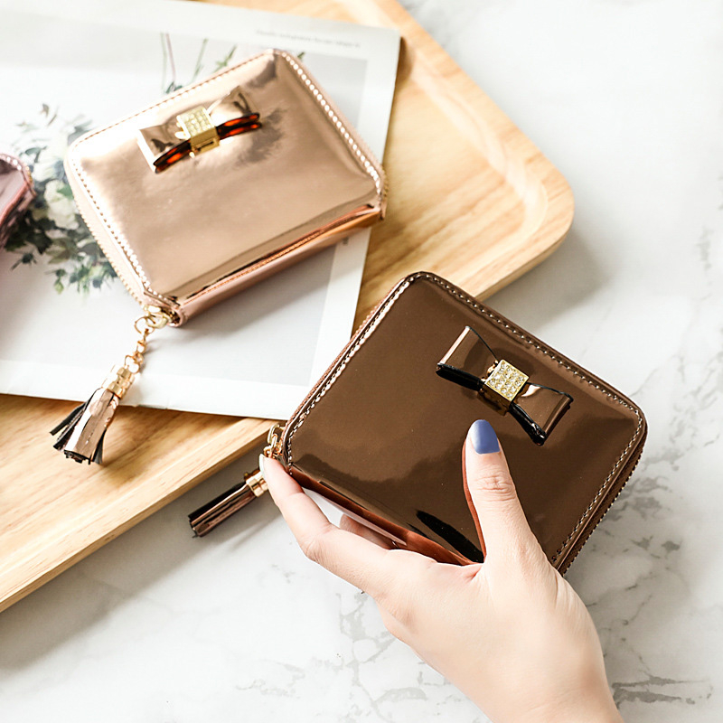 Fashion-Women-Wallet-With-Bow-Tassel-Ladies-Small-Zipper-Coin-Purses-Money-Bags-Short-Credit-Card(2)