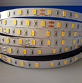 ¡ Promoción!!! DC24V 5630 SMD los 5 M EL 16FT 300LED de tira flexible del LED, no-impermeable, IP33; 45-50LM/LED