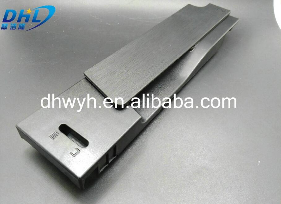 free shipping new RC3 2534 000 Paper Tray 2 for HP PRO400 M401