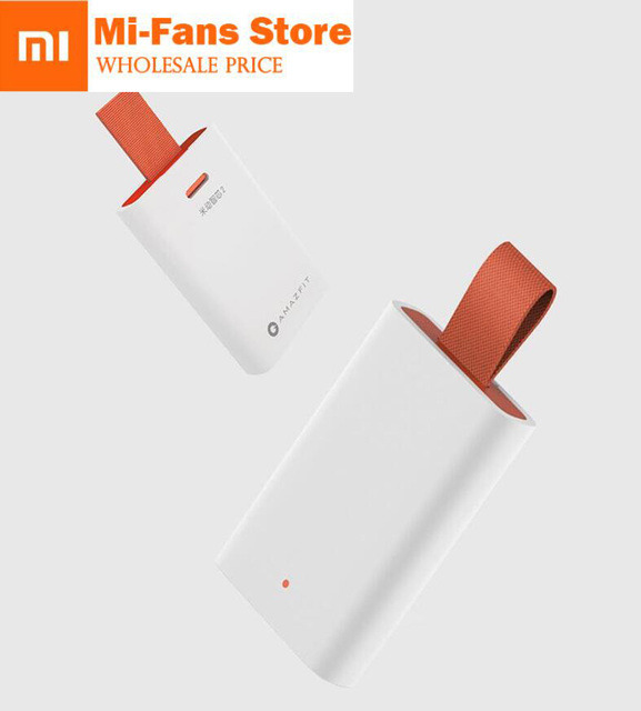 Basic Xiaomi Mijia Smart Sliver Bluetooth APP Connection Pedomet for...