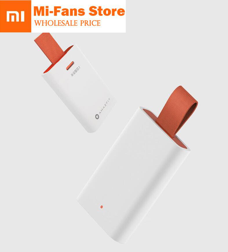 Original Xiaomi Mijia Smart Chip <font><b>Bluetooth</b></font> APP Connection Pedomet for Mijia Sneakers Sports Running <font><b>Shoes</b></font> smart chip
