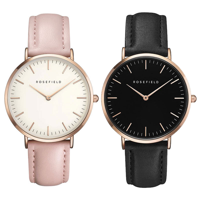 font-b-rosefield-b-font-women's-watches-fashion-leather-wrist-watch-vintage-ladies-watch-irregular-clock-mujer-bayan-kol-saati-montre-feminino