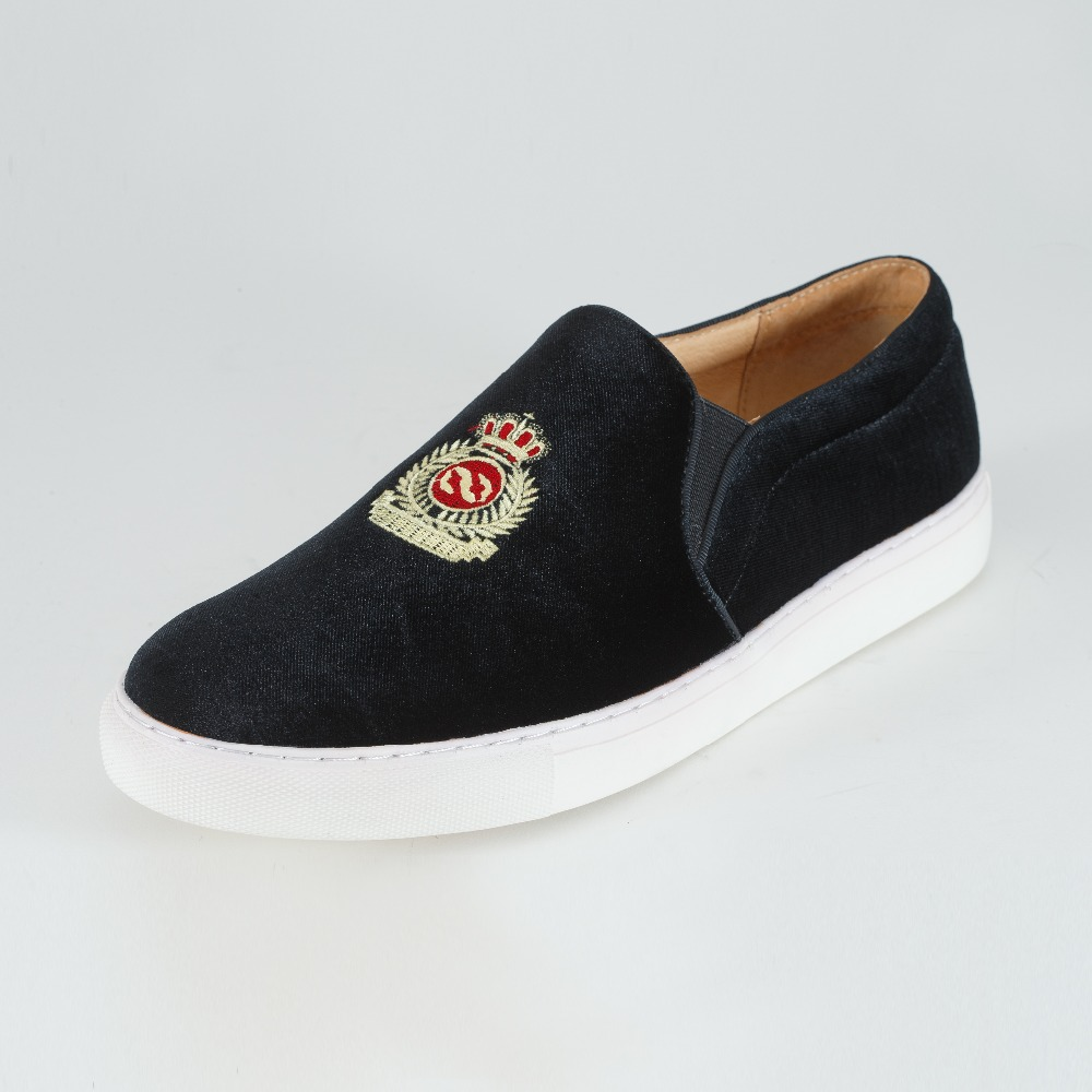 New Style Loafer Shoes - 28 Images - 2014 New Style Winter Genuine Leather Loafers 2015 New ...
