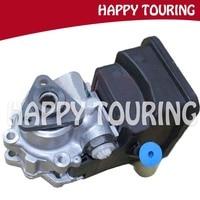 New Power Steering Pump For BMW 3 E46 318 320 330 D 318d 320d 330d 5 E39 525 530 530d X5 32411095155 32411095748 32411095749