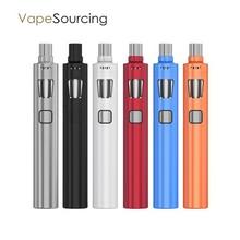 ของแท้100% Joyetech eGo AIO P Ro Cชุดที่มี4มิลลิลิตรe-ของเหลวความจุAll-in-OneปากกาVapeบุหรี่อิเล็กทรอนิกส์ชุดมาใหม่