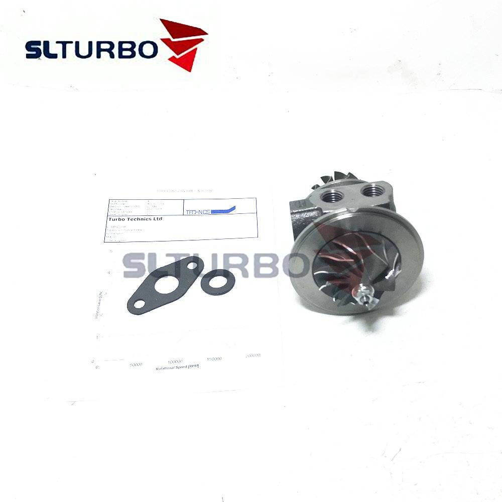 TD03-08G-1 49131-05110 49131-05100 for Volvo-PKW S80 I 2.8 T6 272 HP 200 KW B6284T - turbocharger core 49131-05011 49131-05001TD03-08G-1 49131-05110 49131-05100 for Volvo-PKW S80 I 2.8 T6 272 HP 200 KW B6284T - turbocharger core 49131-05011 49131-05001