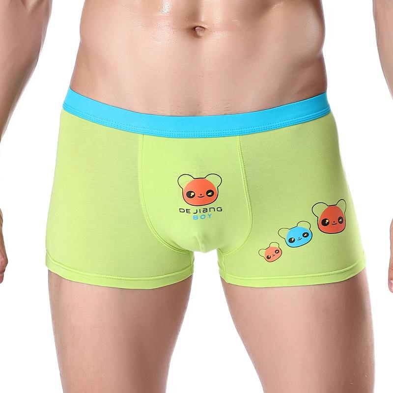 Online Get Cheap Mens Cute Underwear -Aliexpress.com   Alibaba Group