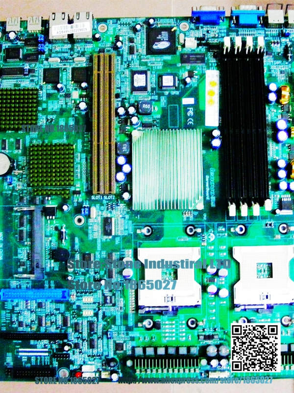 R510 DPX800RK Board 11007332604 Dual 100% test good quality