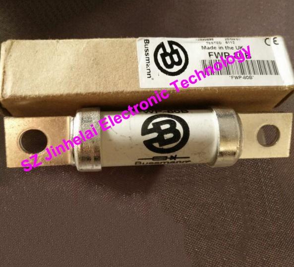 цена на 100% New and original FWP-50B, FWP-60B BUSSMANN FUSE 50A 60A 700V