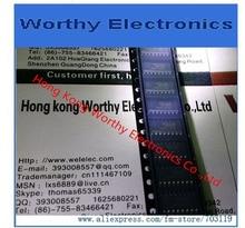Free   shipping   10PCS/LOT     MP3394ES-LF-Z    MP3394ES    MP3394E    MP3394        SOP-16