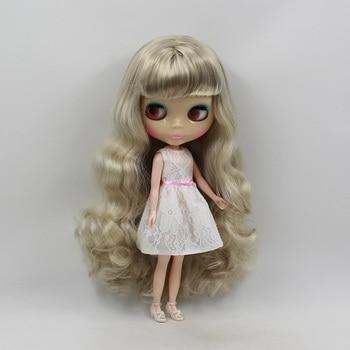 Blythe Puppe | Blythe Puppen zum Verkauf