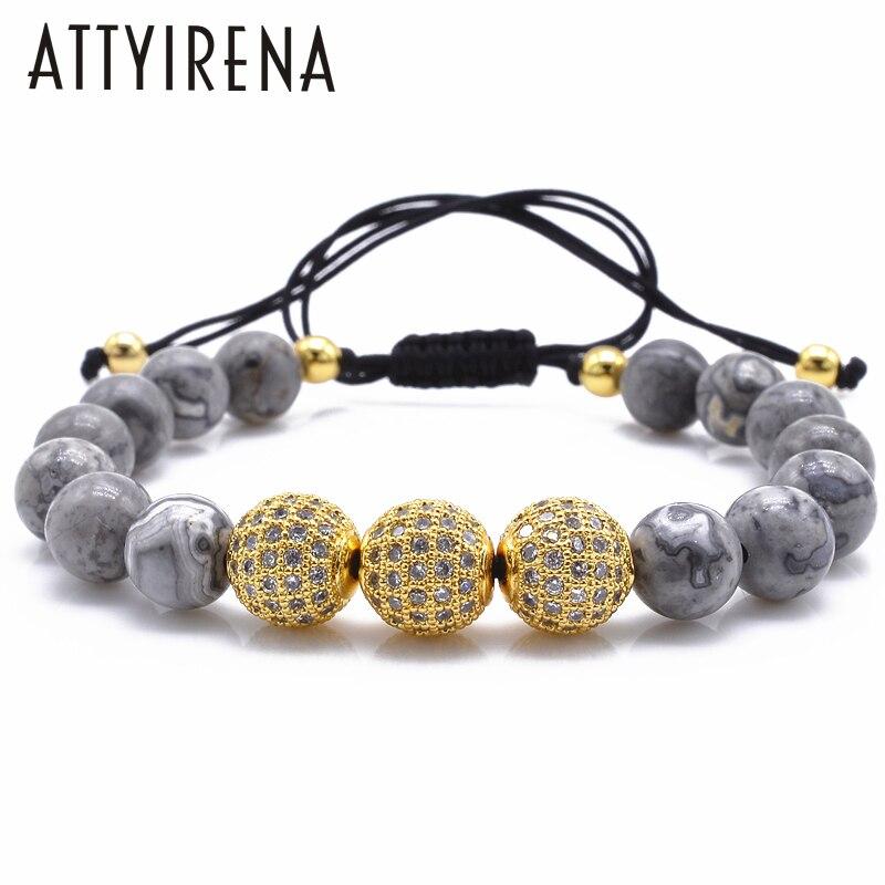 Bijoux bracelets pour homme