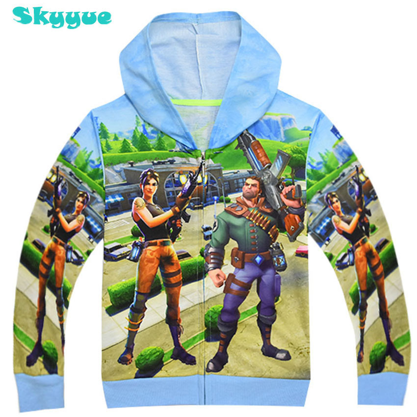 Buy teenage boys hoodie and get free shipping on AliExpress.com 2a02c50fc594