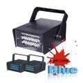 220 v operado disco party dj efeitos de iluminação de palco luz 24 led mini strobe light