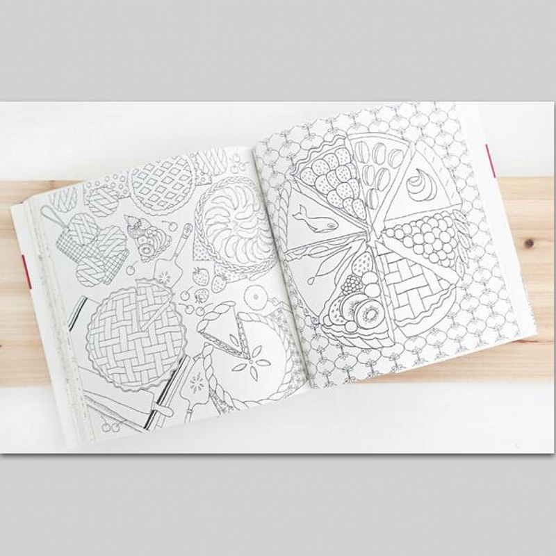 Moderno Colorear Boks Ornamento - Dibujos Para Colorear En Línea ...