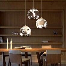 Hogar retro vintage isla de la cocina luz de la lámpara colgante led cuerda luz pendiente de la vendimia colgante bar lámparas luces colgantes comedor