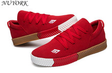 New listing hot sales Spring and Autumn Breathable sports shoes Men leather running shoes 7000