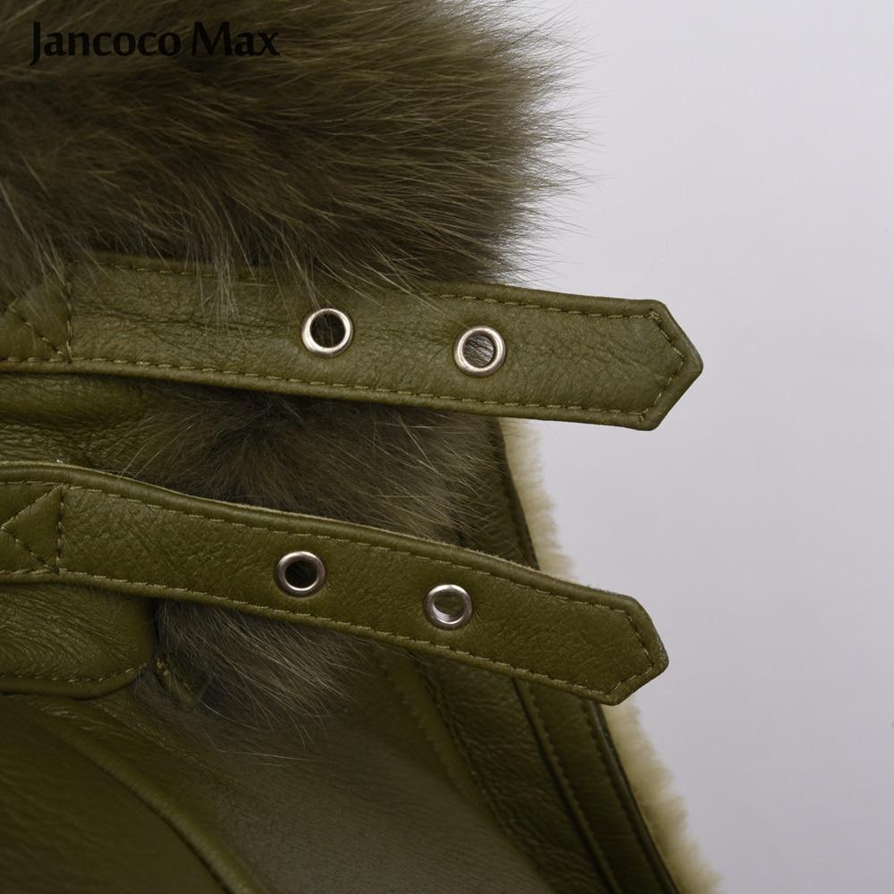 ropa las abrigo mujeres 9