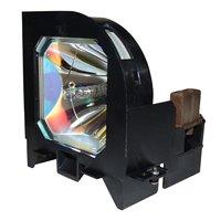 O envio gratuito de Substituição da lâmpada Do Projetor com carcaça LMP-F300/LMP F300 para SONY VPL-FX51/VPL-FX52/VPL-FX52L/VPL-PX51