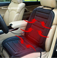Car Heated Seat Cushion for Volkswagen  t4 t5 golf 4 golf 7 vw Jetta Gol Fox CrossFox Saveiro