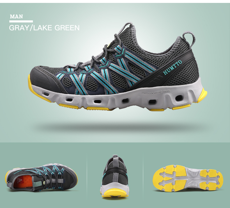 610049 hiking shoes (10)