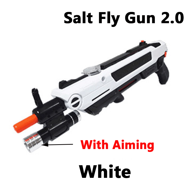 2019 New 11 Styles Salt Fly Gun&Pepper Bullets Blaster Airsoft For Bug Blow Gun Mosquito Model Toy Salt Gun Camera BagStrap Bag2019 New 11 Styles Salt Fly Gun&Pepper Bullets Blaster Airsoft For Bug Blow Gun Mosquito Model Toy Salt Gun Camera BagStrap Bag