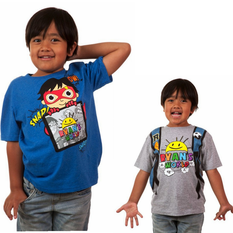 baby boys clothes cotton summer Top tee+short pants kids boys outfits Summer  UK