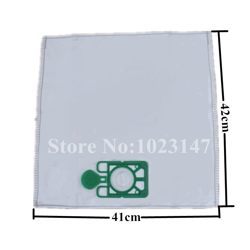 5 pieces/lot Vacuum Cleaner Dust Bags Filter Bag Replacement For Numatic NVM2BH CHARLES CVC370 MFQ370 NNV370 5x vacuum cleaner dust bags filter bag for nilfisk extreme power allergy special p10 eco