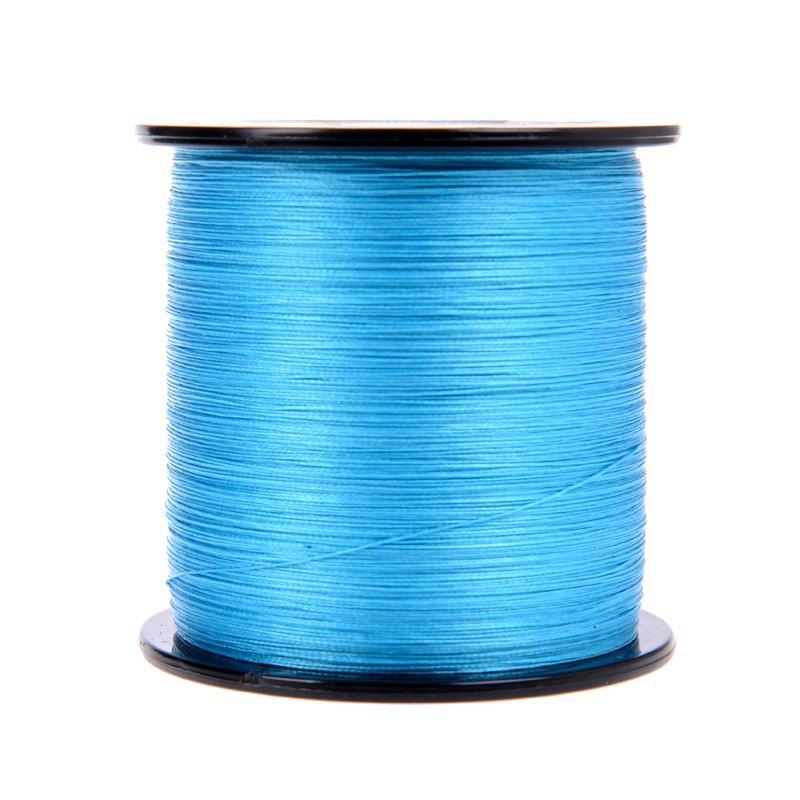 8 strands 500M blue (4)