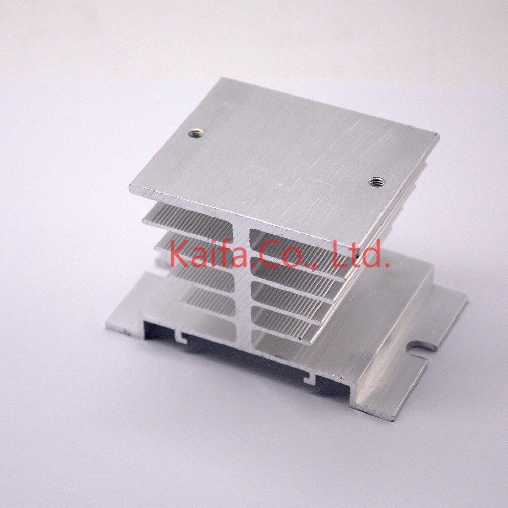 1-pc-monofasico-rele-de-estado-solido-ssr-dissipacao-de-aluminio-do-dissipador-de-calor-do-radiador-mais-novo-adequado-para-10a-40a-rele