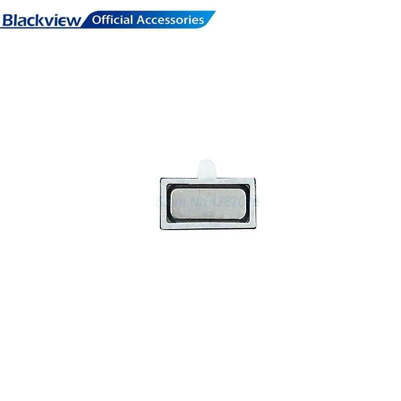 Blackview Earphone-Receiver Bv9500-Replacement Original