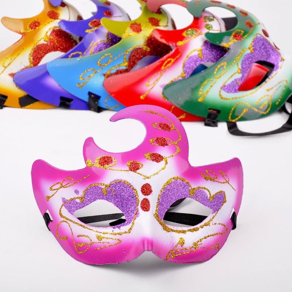 Online Get Cheap Masquerade Party Decoration -Aliexpress.com ...
