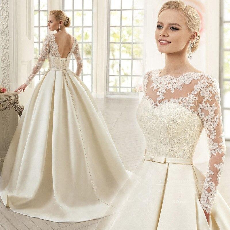 Designer Wedding Gown Rental: Online Get Cheap Latest Wedding Gown Designs -Aliexpress