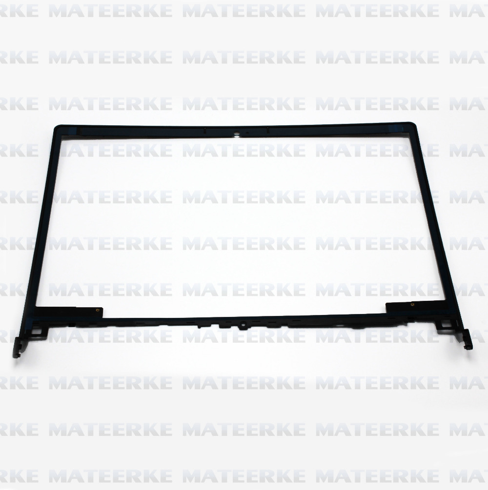 Free Shipping 14 For Lenovo Flex 2 14 Flex 2-14 Plastic Outer Frame Replacement brand new for lenovo flex 2 14 flex 2 14d 20376 touch screen digitizer glass replacement frame