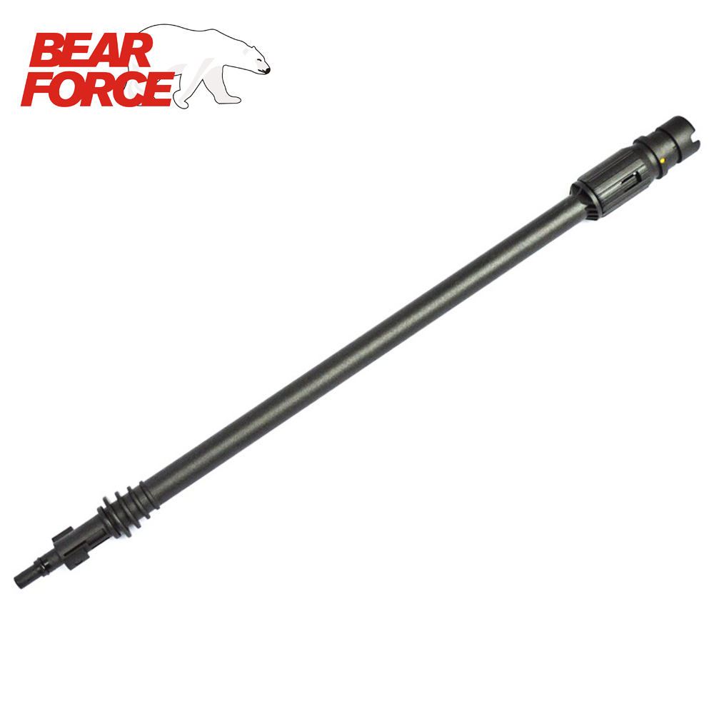Pressure Washer Wand Tip Car Wash Jet Lance Spear Nozzle For AR Blue Black Decker Bosch MAC Allister Makita High Pressure Washer
