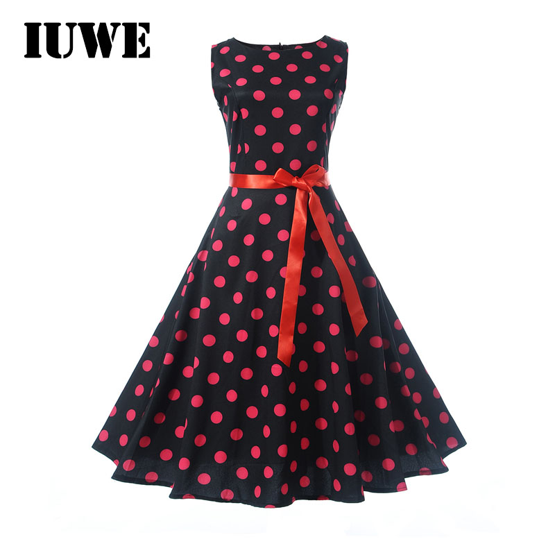 2017 Baby Girls Red Dot Fancy Dresses Ribbon New Year Christmas party Dress for Kids 12 14 Years Teens Retro Children 2017 new baby girls christmas man dot dress costume cotton children dresses christmas red color children s clothing 2 6 yrs