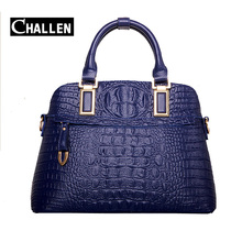2016 luxus Italienischen frauen Tasche leder big bags weibliche totes berühmte marke frauen messenger umhängetaschen designer Tote