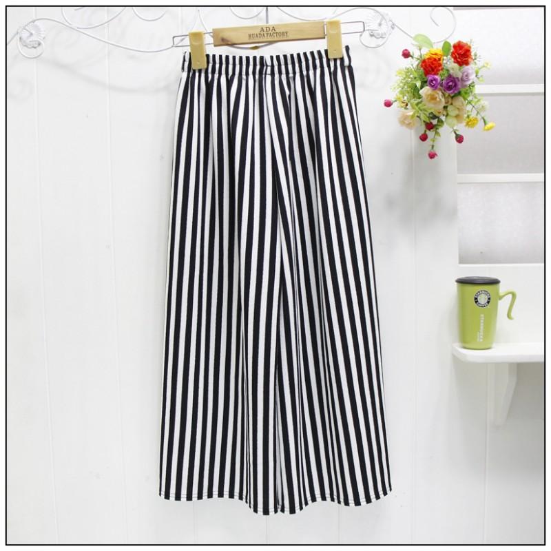 HTB179fpPFXXXXaeXVXXq6xXFXXX0 - High Waist Casual Summer Pants For Women JKP046
