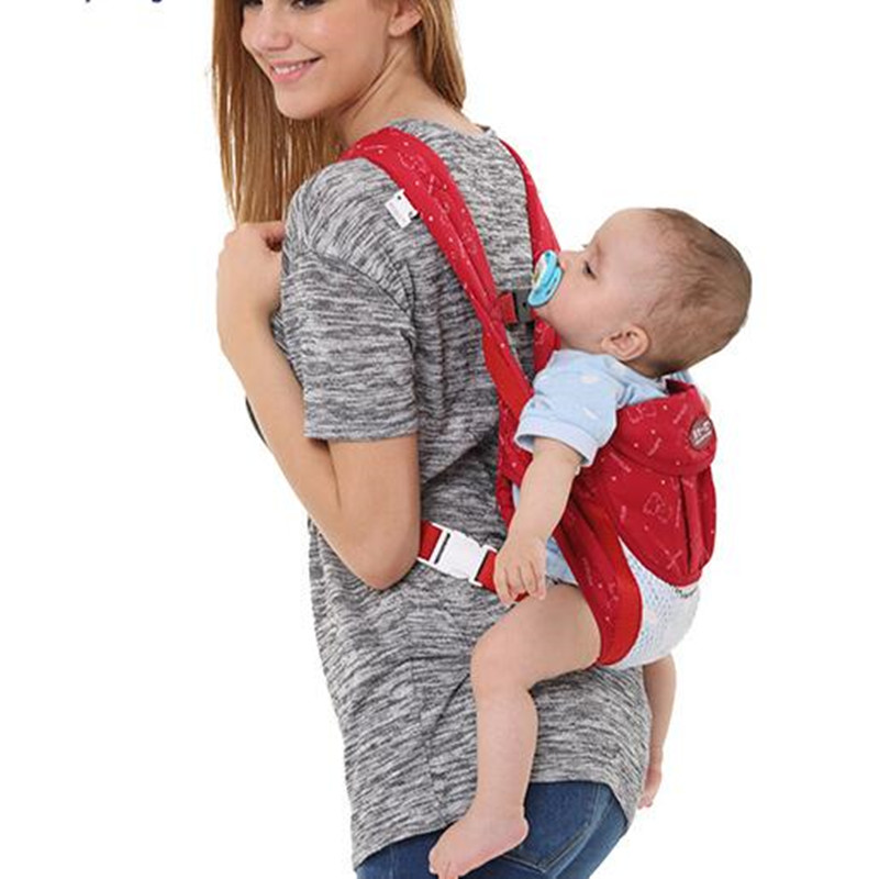 cheap baby backpack carrier