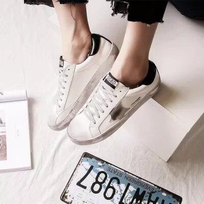 Neutral1987 Étoiles Sangles Chaussures 3 Sales 1 Mode 2 4 Casual Brillantes Nouveau Sale Plat Ronde Avec Petite Pour Croisées Tête Femmes x1faFzqA
