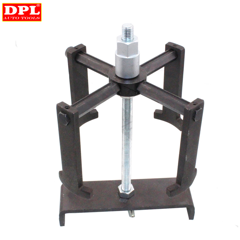 4 LEG Automatic Transmission Clutch Spring Compressor Removing Installing Tool