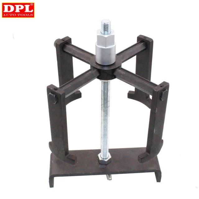 4 GAMBA Cambio Automatico Frizione Compressore Molla Rimozione Installazione Strumento