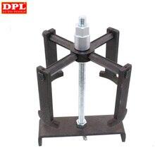 Compressor de mola de embreagem de transmissão automática de 4 pernas que remove a ferramenta de instalação