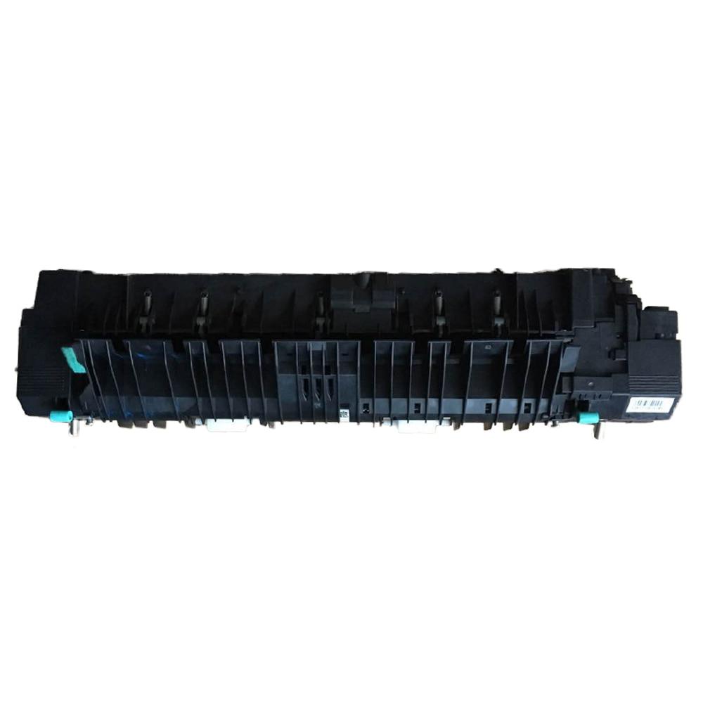 Hot Copier Spare Parts 1PCS High Quality Second-hand Fuser Unit for Toshiba BD 255 Photocopy Machine Part BD255 1set lower fuser picker finger for toshiba e studio 205 255 305 305s 305sd 355 355s 355sd 455 455s 455sd copier spare parts